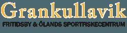 Grankullavik Fritidsby & Ölands Sportfiskecentrum
